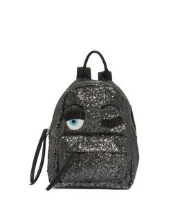 Chiara Ferragni | Backpack