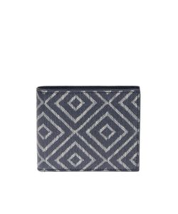 Salvatore Ferragamo | Capsule Now Billfold Wallet