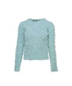 Max Mara | Stretch Sweater