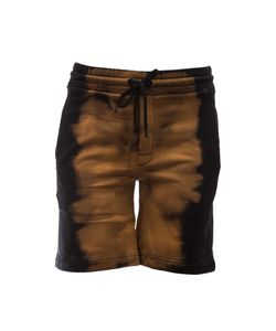 Palm Angels | Tie And Dye Shorts
