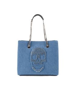 Philipp Plein | Brooklyn Bag