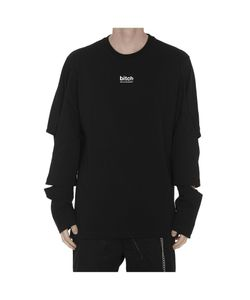 Hood By Air | Hba 2007 Bitch Sweatshirt