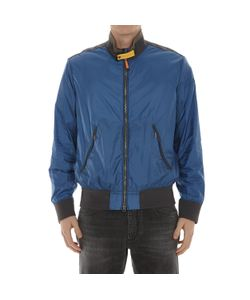 Parajumpers | Asher Jacket