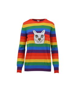 Loewe | Knit Pullover Cat
