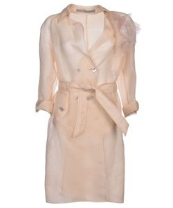 Ermanno Scervino | Belted Trench