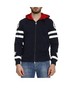 Hydrogen   Sweater Sweater Men