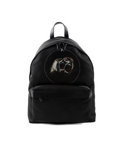 Givenchy | Ip Backpack