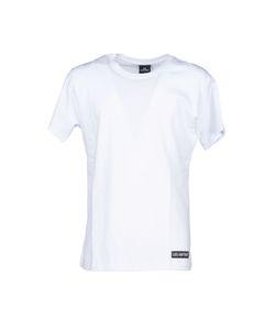 Les ArtIsts | Michele 72 T-Shirt
