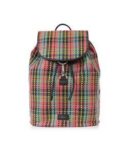 Paul Smith | Bag