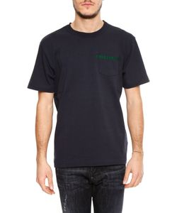 Sacai | Horrorshow T-Shirt
