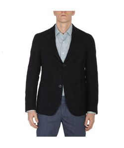 The Gigi | Jacket