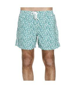Isaia | Swimsuit Swimwear Men