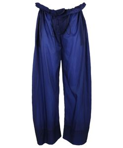 Stella McCartney | Parachute Trousers