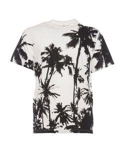 Golden Goose | Printed T-Shirt