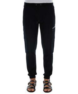 Dior Homme | Revisited Sportswear