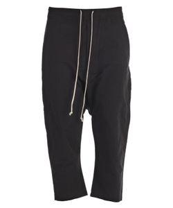 Rick Owens DRKSHDW   Trousers
