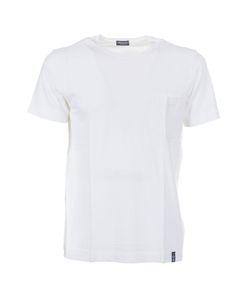 Drumohr   Classic T-Shirt