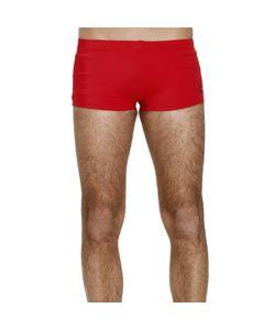 EA7 | Swimsuit Swimwear Men Swimwear
