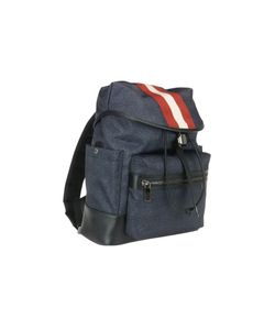 Bally | Tenzing Backpack