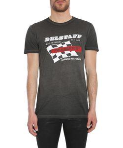 Belstaff | Calverley T-Shirt
