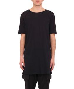 Odeur | Long T-Shirt