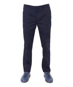 Corneliani | Trousers