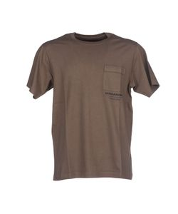 Maharishi | Military T-Shirt