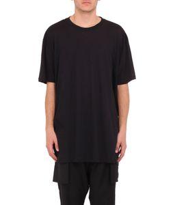 Odeur | Oversized T-Shirt