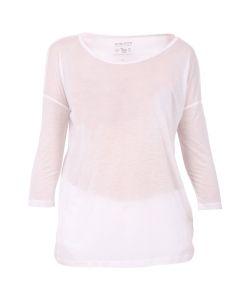 Woolrich | T-Shirt