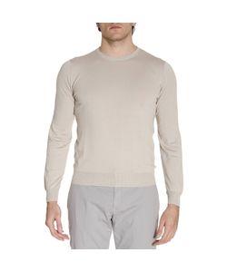 Paolo Pecora   Sweater Sweater Men