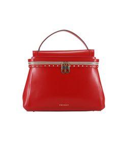 Twin-Set   Handbag Handbag Twin Set