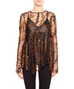 Opening Ceremony   Tulle Top