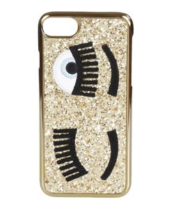 Chiara Ferragni | Flirting Iphone 7 Case