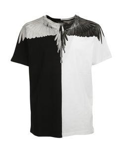 MARCELO BURLON | Nardo T-Shirt