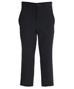 Comme Des Garçons | Trousers