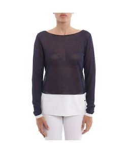 Fay | Sweater Sweater Women