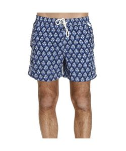 Isaia | Swimsuit Swimwear Men