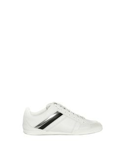 Dior Homme | Sneakers