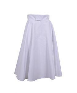 Dior | Skirt