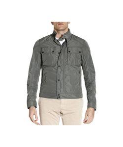 Belstaff   Jacket Jacket
