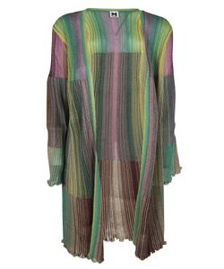 Missoni | Long Cardigan