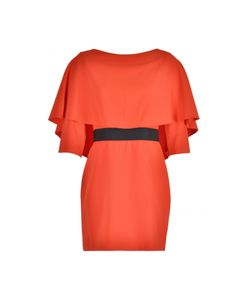 Alice + Olivia | Dress With 3/4 Sleeves