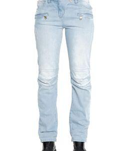 Balmain | Jeans