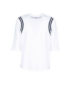 Edwin | Three Quarters T-Shirt