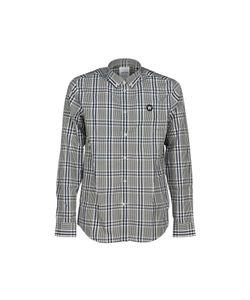 Wood Wood | Dorset Shirt