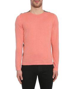 HUGO BOSS | Onzo Slim Fit Sweater