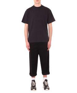 Christopher Shannon | Singlet Back Tshirt