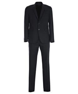 Paul Smith | Suit