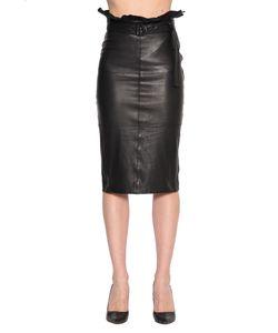 J Brand | Skirt