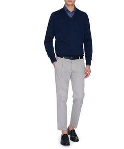 Fay | Sweater V-Neck